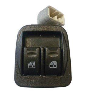 کلید دوپل ۱۳۲ سوراپارت